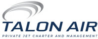 Talon Air, LLC