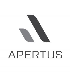 APERTUS Aviation Ltd.