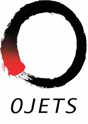 OJets Pte Ltd