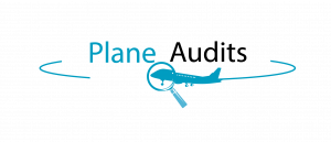 Plane Audits Ltd