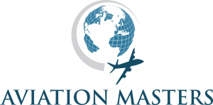 LP Aviation Masters