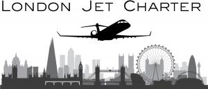 London Jet Charter