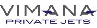 Vimana Private Jets (UK) Ltd