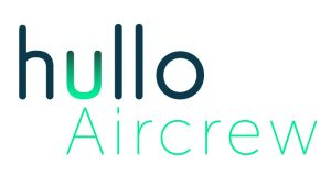hullo Aircrew Ltd