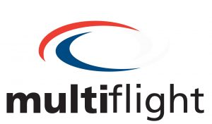 Multiflight Limited