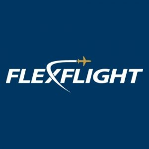 Flexflight Group