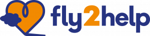 Fly to Help