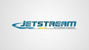 Jetstream International UK Limited