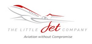 The Little Jet Company