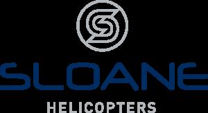 Sloane Helicopters Ltd