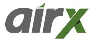 AirX Charter