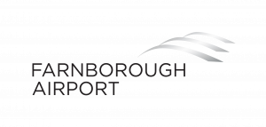 Farnborough Airport Ltd