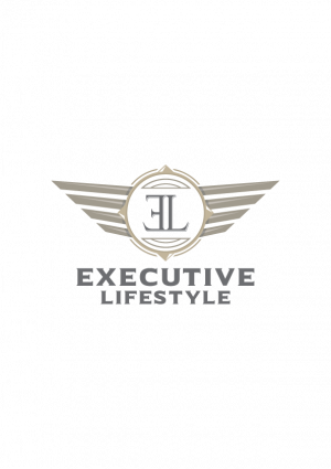 Executive Lifestyle W. L. L