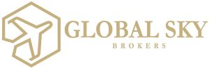 GLOBAL SKY BROKERS SL