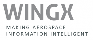 WINGX Advance GmbH