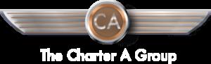 Charter-a Ltd