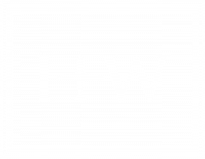 I & W Aviation Ltd