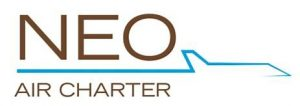 NEO Air Charter GmbH