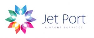 Jet Port Charters Ltd