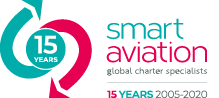 Smart Aviation Ltd