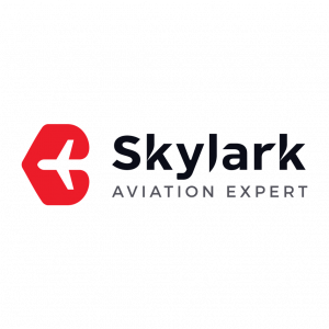 Skylark Aviation Expert
