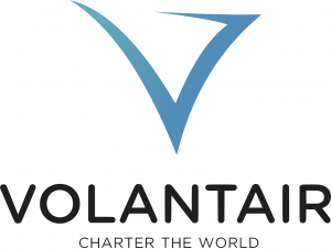 Volantair Pty Ltd