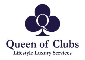 Queen Of Clubs Lifestyle Luxury Services Ltd