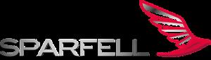SPARFELL Luftfahrt GmbH