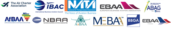 The Air Charter Safety Alliance