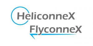 Heliconnex