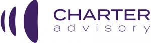 charter advisory s.r.o.