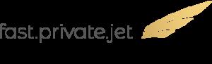 Fast Private Jet s.r.l.