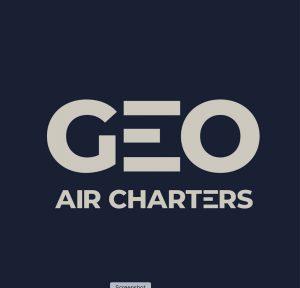 GEO Air Charters LLC