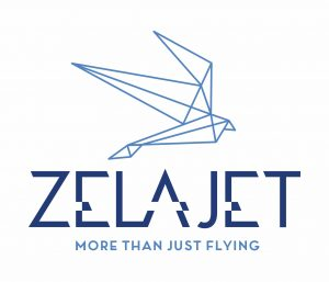 Zela Jet