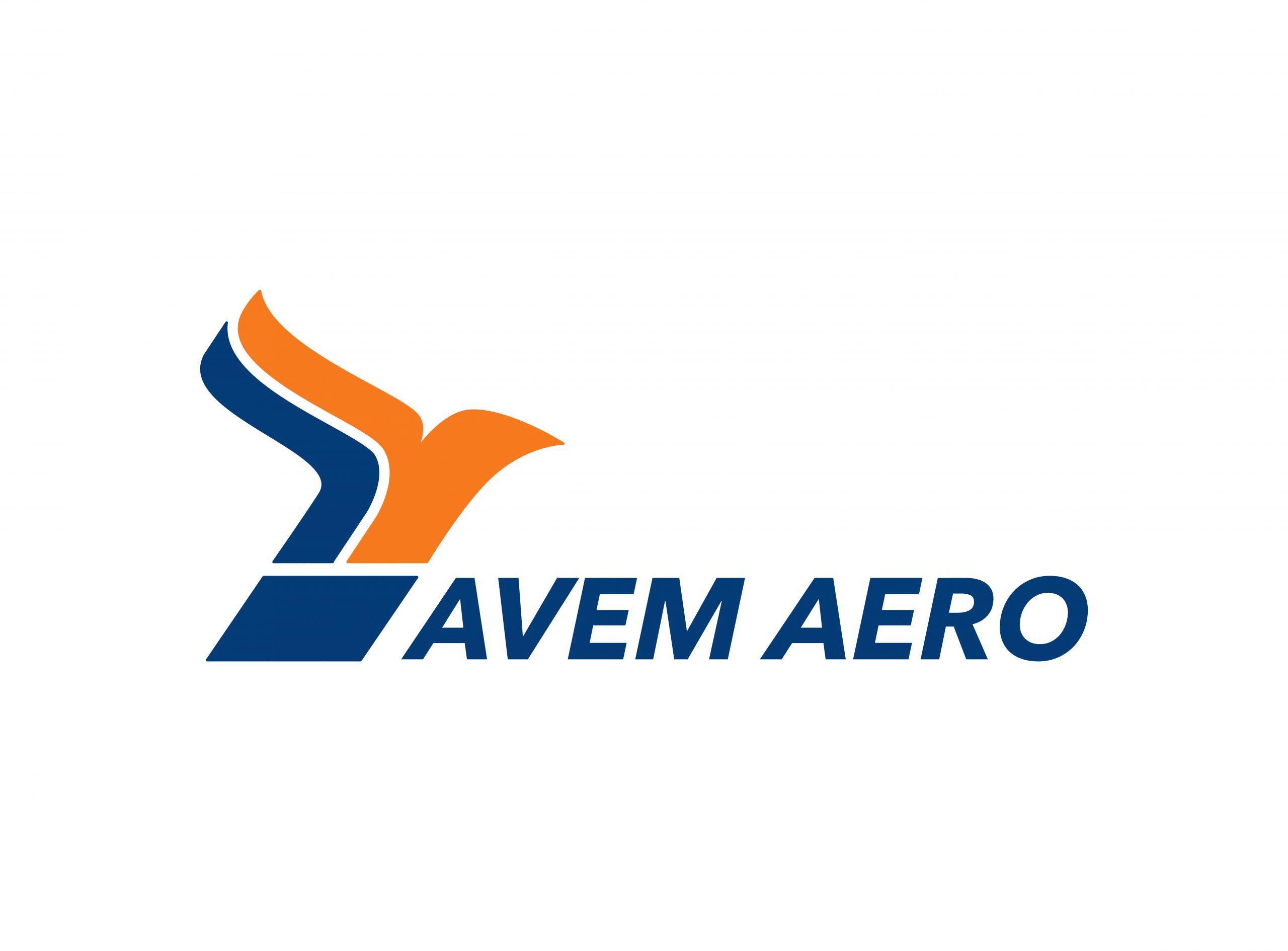 AVEM AERO OÜ
