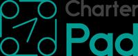 CharterPad