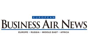 Business Air News