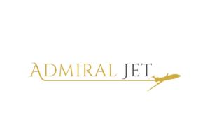 DD Aviation Ltd TA Admiral Jet