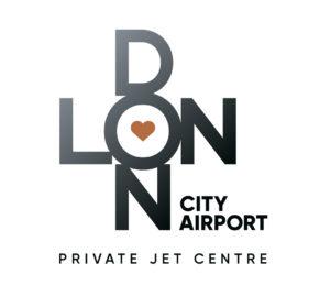 London City Airport (Private Jet Centre)