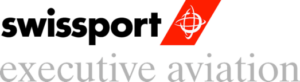 Swissport Executive Aviation & PrivatPort