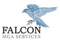 Falcon MGA