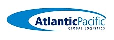 Atlantic Pacific Global Logistics Ltd T/As Executive Skys