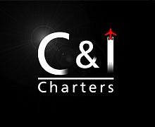 C & I Charters Ltd