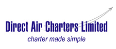 Direct Air Charters