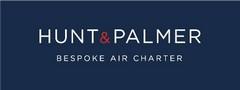 Hunt & Palmer plc