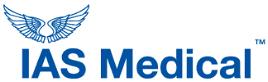 IAS Medical Ltd
