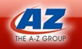 A-Z Group Ltd