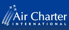 Air Charter International (Arabia) Ltd