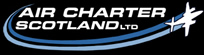 Air Charter Scotland Ltd
