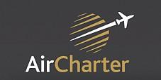 Air Charter Travel Ltd